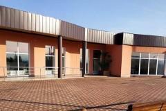 На Кубани открылся центр реабилитации инвалидов