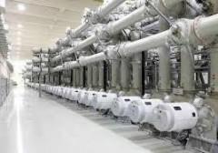 На модернизацию котельных на Кубани выделят 340 млн рублей