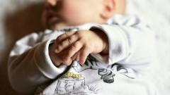 На Кубани снизилась младенческая смертность