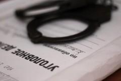 На 38-летнего жителя Городовиковска завели уголовное дело