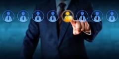 Кубанская компания «Трансазия Лоджистик» заняла 13 место в «Рейтинге работодателей России — 2018»