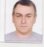 В Минводах разыскивается без вести пропавший Олег Савченко