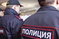 В Калмыкии СКР проводит проверку после драки полицейских