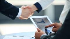 Ставропольский фонд развития промышленности стал пятым в России по эффективности