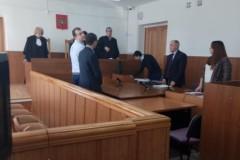 Депутат из КЧР добился в Верховном суде отмены решения по иску Рашида Темерзова