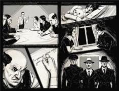 Музей истории ГУЛАГа: Молодежь узнает о репрессиях из комиксов