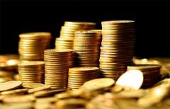 В феврале годовая инфляция в ЮФО составила 5,3%