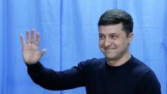 Второй тур президентских выборов на Украине неизбежен