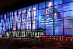 В выходные исторический парк «Россия – моя история» в Ростове установил рекорд посещаемости