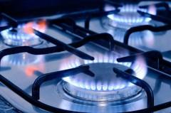 Более 8 тысяч нарушений по газовому оборудованию выявлено Кубани