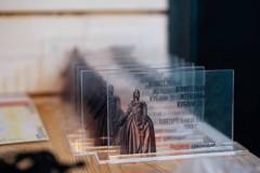 Стартовало голосование за участниц премии  «Влиятельные женщины Кубани-2019»