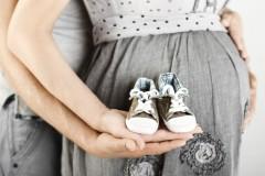 Беременная женщина рассказала правозащитникам о нарушении трудовых прав и попытках незаконного увольнения
