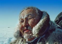 На телеэкраны выходит документальный фильм Леонида Круглова «Великий северный путь».