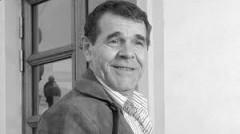 В Москве похоронили актера Алексея Булдакова