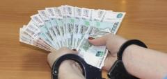В Калмыкии экс-глава администрации Комсомольского СМО подозревается в мошенничестве