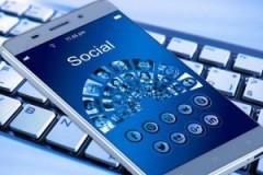 Исследование: 72% работодателей отказывали соискателям после просмотра их профилей в социальных сетях