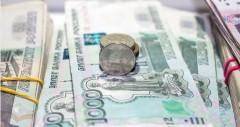 В Калмыкии глава Ульдючинского СМО подозревается в мошенничестве