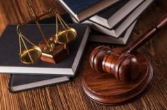 На судью Арбитражного суда Республики Калмыкия завели уголовное дело