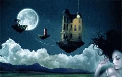 Исследование показало, что сны 48% россиян сбываются
