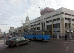В Краснодаре раскрыта кража у спящего пассажира