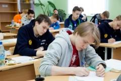 В Сочи пройдет заключительный этап всероссийской олимпиады школьников по экологии