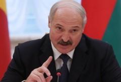 Лукашенко: В России обнаглели и