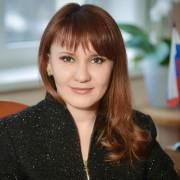 Госдума одобрила законопроект о присвоении кредитным договорам уникального идентификатора