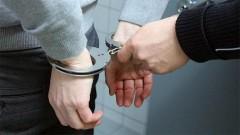 В Калмыкии замглавы администрации Приютненского РМО предстанет перед судом