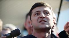 В штабе Зеленского отказались признавать референдум в Крыму
