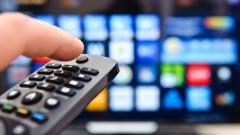 Ставрополье перешло на цифровое телевидение