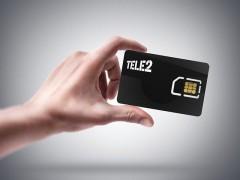 Tele2 продолжает рост в B2B-сегменте
