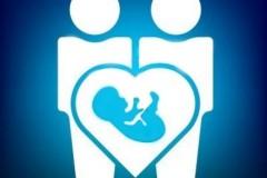 В Ростовском медуниверситете обсудят приоритетные задачи охраны репродуктивного здоровья