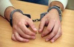 На Кубани житель Абхазии ответит перед законом за взятку сотруднику таможни