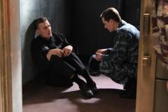 Дмитрий Паламарчук и Пётр Рыков предстанут в адаптации корейского детектива «Подсудимый»