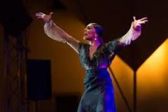 В Ростове-на-Дону откроется фестиваль испанской культуры
