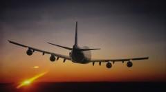 В аэропорту Краснодара выявили иностранца, которому въезд в Россию запрещен