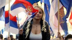 В Сербии рассказали, чем обернулся отказ вводить санкции в отношении России