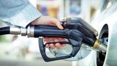 Дизельное топливо подешевело на 22 копейки - исследование