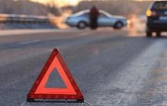 На Ставрополье при ДТП двое погибли, еще пятеро пострадали
