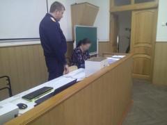В Адыгейском государственном университете проведен обыск