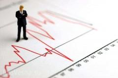 В марте годовая инфляция в ЮФО сохранилась на уровне февраля