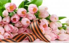 UFS.Travel выяснил, где россияне проведут майские праздники