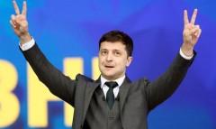 Зеленскому советуют избегать встреч с Путиным один на один