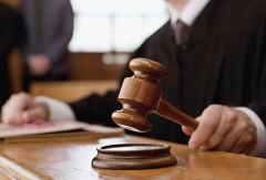 В Калмыкии экс-полицейские осуждены за превышение должностных полномочий