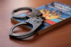 В Калмыкии 53-летний мужчина ответит перед законом за угрозу убийством