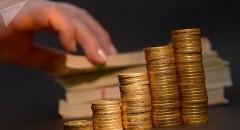На Кубани налоговый долг удалось взыскать после ареста имущества