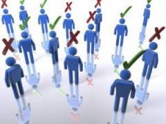 HeadHunter выяснил, как изменился рынок труда за 10 лет