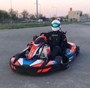 В Ростове-на-Дону состоится Endurance Karting Championshop