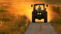 На Кубани зарегистрировано десять новых сельхозкооперативов