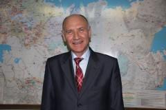 Главный инженер Невинномысской ГРЭС уходит на пенсию